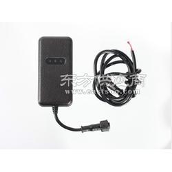 防水电动车GPS定位硬件 之诺耐用GPS定位硬件图片