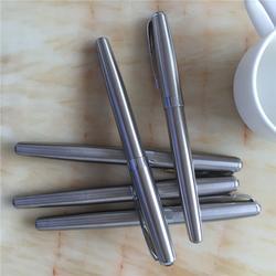 黑色中性笔|成都中性笔|笔海文具(查看)图片