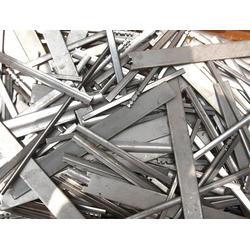 金属回收_亮丰再生资源回收(在线咨询)_万江金属回收图片