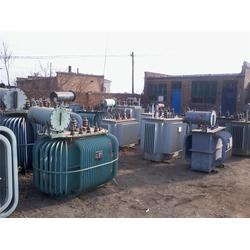 整厂回收、亮丰再生资源回收、整厂回收站图片