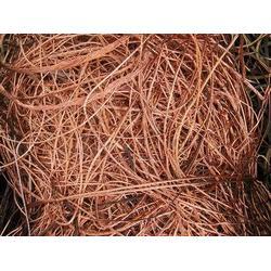 电线回收_亮丰再生资源回收_清远电线回收图片