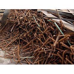 塑胶回收-塑胶回收-亮丰再生资源回收(优质商家)图片