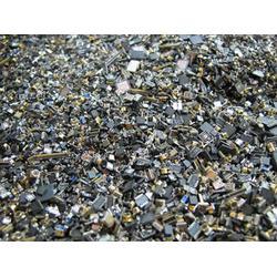 长期回收五金、亮丰再生资源回收(在线咨询)、回收五金图片