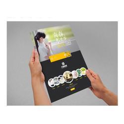天津印刷、赛可优商贸、印刷品报价图片