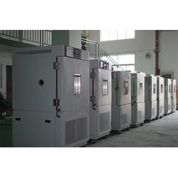 高低温箱厂家|高低温箱|茸隽实验仪器(图)图片