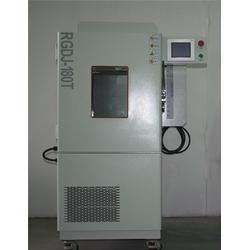 光伏用温箱,茸隽实验仪器,天津光伏用温箱图片