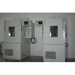 上海高低温试验箱RGDJ150-高低温试验箱-茸隽实验仪器图片