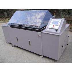 盐雾腐蚀试验箱,茸隽实验仪器,云南盐雾腐蚀试验箱图片