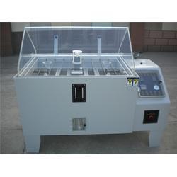 上海盐雾机报价、茸隽实验仪器(在线咨询)、盐雾机图片