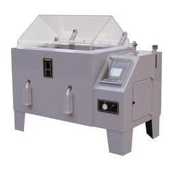 盐雾试验机商-盐雾试验机-茸隽实验仪器(查看)图片