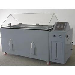 上海盐雾腐蚀试验箱商家-茸隽实验仪器-盐雾腐蚀试验箱图片