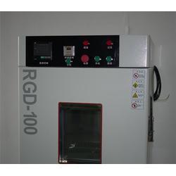高低温测试箱,茸隽实验仪器,威海高低温测试箱图片