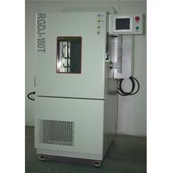 冷热循环箱_茸隽实验仪器_冷热循环箱厂商图片