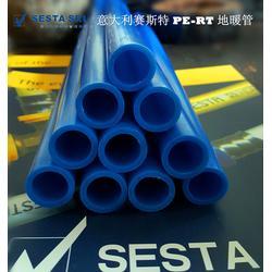 进口地暖管、意大利赛斯特管道系统图片