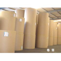 伽立进口白牛皮纸、进口牛皮纸报价、惠州进口牛皮纸图片