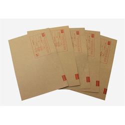 珠三角牛皮纸、牛皮纸规格、伽立美国牛卡纸经销商(优质商家)图片
