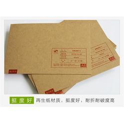 广州进口牛皮纸,供应进口牛皮纸,伽立美国牛卡纸销售图片