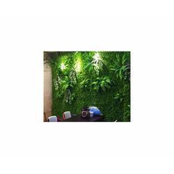 合肥鑫磊 室外仿真植物-六安仿真植物图片