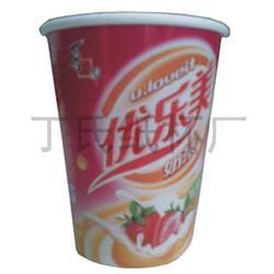 安阳奶茶杯定做|奶茶杯定做|新丁氏纸制品(查看)图片