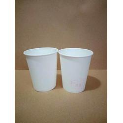 郑州纸杯厂家、【丁氏纸杯】、纸杯厂家图片