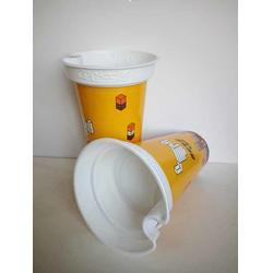 纸杯设计、新郑市纸杯设计、(丁氏纸杯)(优质商家)图片