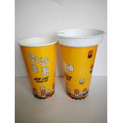 纸杯厂家,安阳纸杯厂家,【丁氏纸杯】(优质商家)图片
