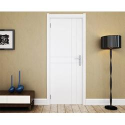 生态烤漆门、安徽京煜、合肥烤漆门图片