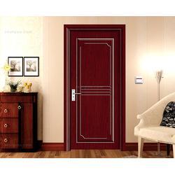 安徽京煜门业公司 烤漆门安装-铜陵烤漆门图片