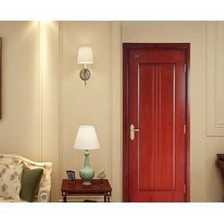 安徽京煜烤漆门(图)、家装烤漆门厂家、合肥烤漆门厂家图片