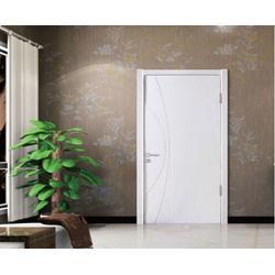 安徽京煜烤漆門 哪家烤漆門公司質量好-合肥烤漆門