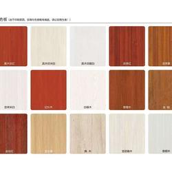 生态烤漆门制作,安徽生态烤漆门,安徽京煜门业图片