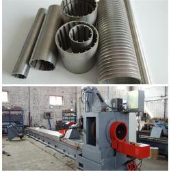 仁春网业设备(图),楔形丝数控焊网机,数控焊网机图片