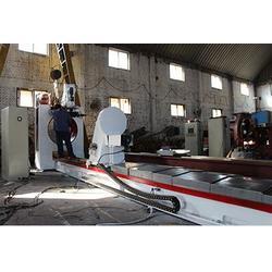 绕丝筛管焊接机制造_仁春网业设备图片