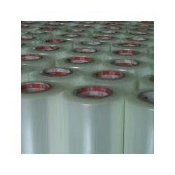 东营PET保护膜生产|PET保护膜|宝嘉包装图片