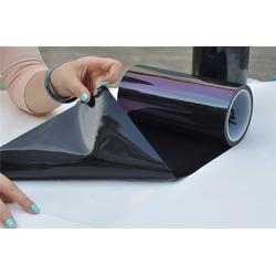 宝嘉包装(图)_江门静电吸附保护膜_静电吸附保护膜图片