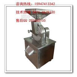 油式五谷杂粮磨粉机 烧汽油的磨粉机多少钱一台图片