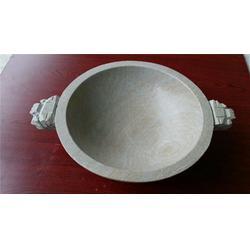 石头锅销售-周记石锅(在线咨询)石头锅图片