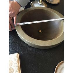 电磁炉石锅_山东电磁炉石锅_湖南电磁炉石锅图片