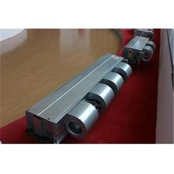金光风机盘管|风机盘管|卧式明装风机盘管专业制造厂图片