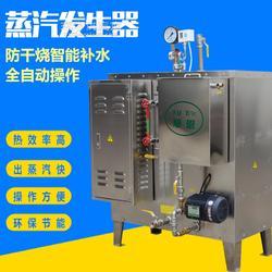 旭恩自然循环18KW电锅炉报价图片