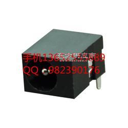 DC-018厂家直销品质保证DC018dc插座 ce 电源专用图片