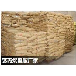 非离子聚丙烯酰胺,聂荣县聚丙烯酰胺,悦慕净水材料(查看)图片