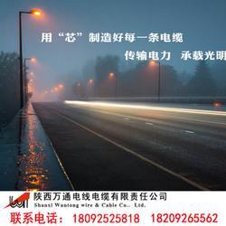 万通线缆(图)_电线电缆厂家_电线电缆图片