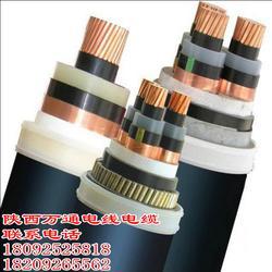控制电缆,陕西万通线缆,西安十佳电缆图片