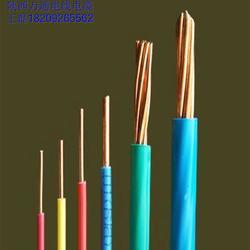 万通线缆,电线电缆专业论坛,陕西高压电缆电线电缆图片