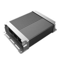 CAN总线控制器,分布式智能控制器,移动机械控制器定制图片