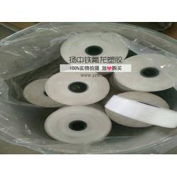 四氟生料带|扬中四氟生料带|铁氟龙塑胶(推荐商家)图片