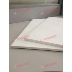 铁氟龙塑胶(图),聚四氟乙烯材料板规格,聚四氟乙烯材料板图片