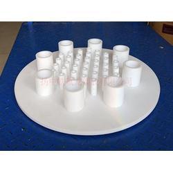 四氟过滤器|加工四氟过滤器|铁氟龙塑胶(优质商家)图片