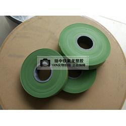 江西四氟定向薄膜厂家 铁氟龙塑胶 四氟定向薄膜厂家图片